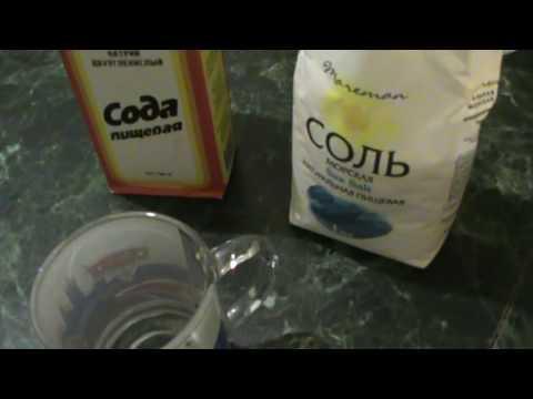 Болит щека десна и опухла щека что делать в домашних условиях