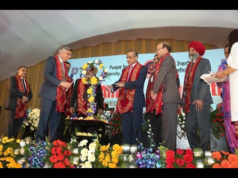 Hotel Management, H. M  in India at NIM Durgapur - Mb - 7031
