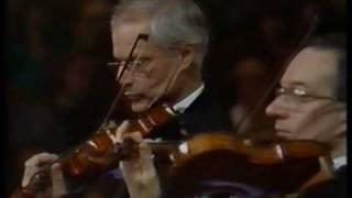 Rachmaninov 2, slow movement.