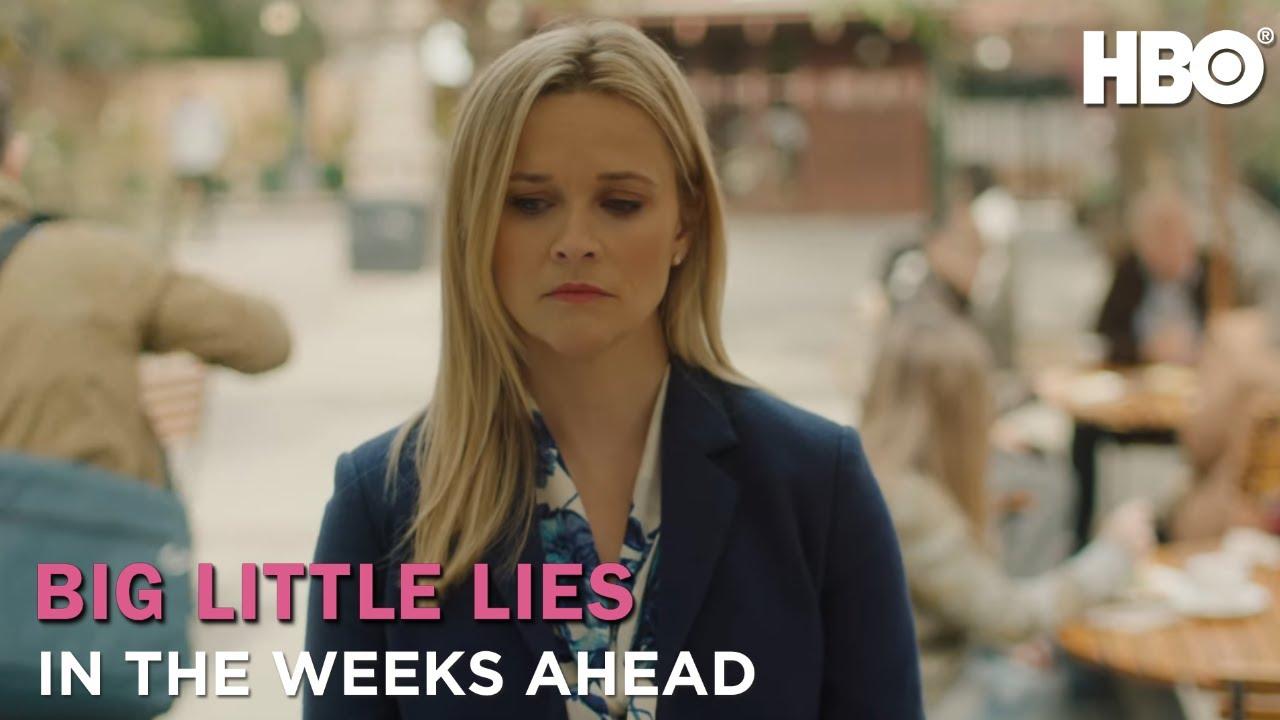 Download Big Little Lies: In The Weeks Ahead (Season 2) | HBO