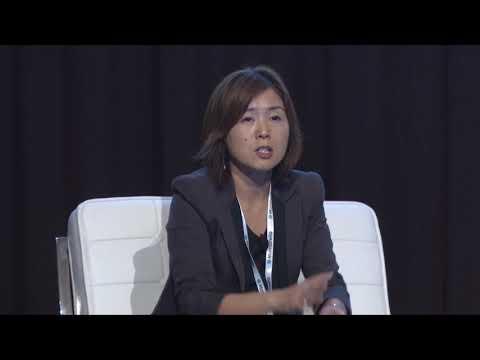 International Speaker: Advertising in 2030 – The Mega-Trends That Will Shape The Industry's Futu