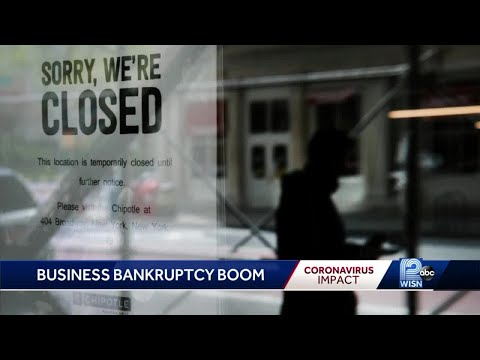 number-of-business-bankruptcies-booming