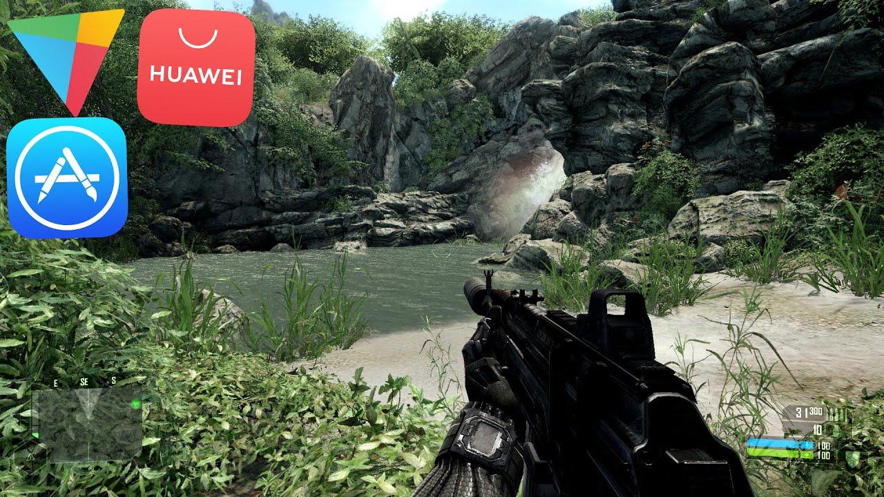 Kesinlikle Oynamanız Gereken 5 PC Oyunu   Muhteşem PC Oyunları