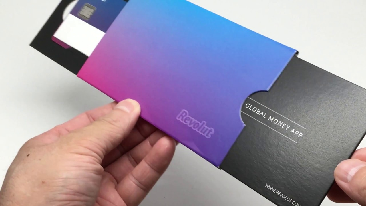 Revolut card transfer exchange and spend money globally with no revolut card transfer exchange and spend money globally with no fees4k reheart Gallery