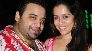 രഞ്ജിനി ഹരിദാസ് വിവാഹിതയായി | Renjini Haridas got married