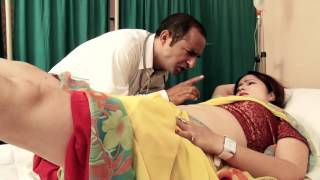 Dr with patien sexy comedy video funny & watsaap videos