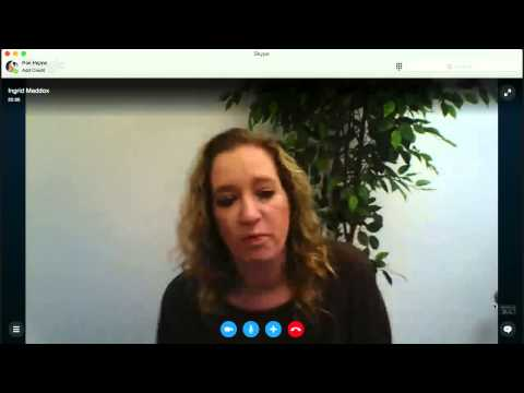 Livecast #27 - Servicing Your Own Notes - June 23rd, 2015
