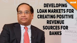 Mint Annual Banking Conclave: Loan markets as revenue sources for banks