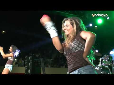 Noites de Verão 2013 - Fernando Correia Marques