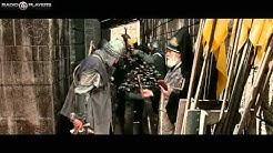 Die Eroberung Von Konstantinopel (Trailer German)