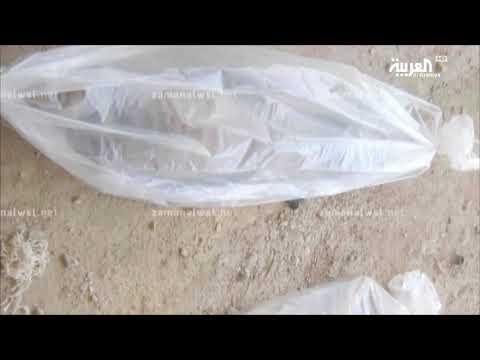 الأسد أشد بطشا من داعش  - نشر قبل 6 ساعة