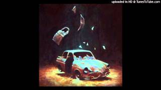 Clair De Lune (feat. Christine Hoberg) (Them Jeans Edit)