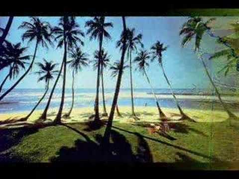 beautiful-sri-lanka