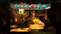 Bookofra Oyna