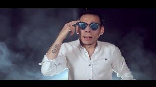 EDY TALENT - AI GRESIT BUZUNARUL BAIATUL MEU ( Official Audio ) 2018
