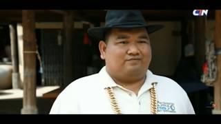 បានមើលបានសើច វគ្គ រង្វាន់ទឹកភ្នែក   Khmer Comedy CTN