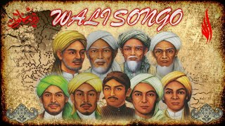 Kidung Wahyu Kolosebo lirik & arti