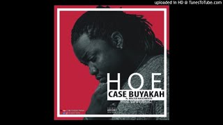 Case Buyakah feat. Walter Nascimento - HOE (Audio) 2018