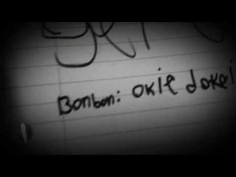 The day bonbon died (fnaf SL)