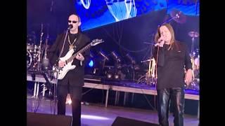 Download Пикник - Кипелов - Фиолетово черный Mp3 and Videos