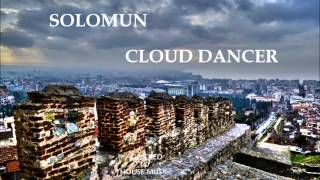 Solomun - Cloud Dancer (Club Version)