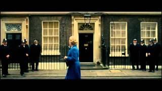 Железная леди (2011) Фильм. Трейлер HD