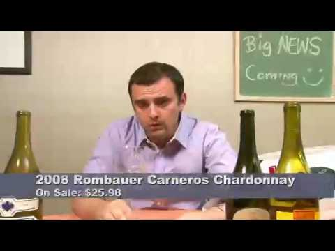 Supermarket Wine Week -- California Chards -- Episode #893