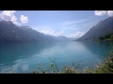 Switzerland tourism 1080p HD