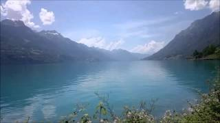 Switzerland tourism 1080p HD thumbnail