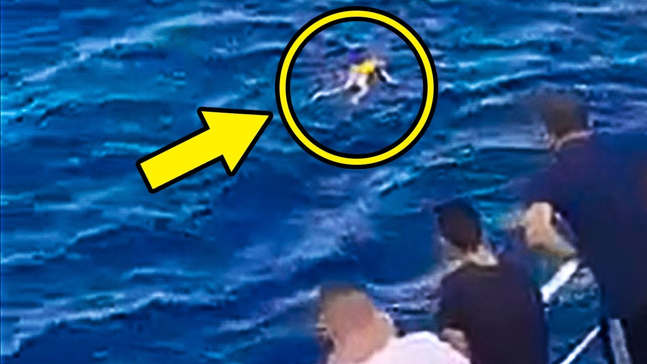 Download A Journalist Boarded a Submarine. in a While, Her Chopped Body Was Found in the Water