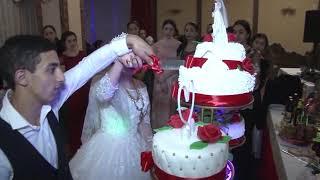 Цыганская свадьба Коля и Рая