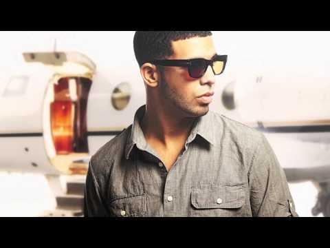 Lil Wayne ft. Drake - She Will (Stratus Dubstep Remix)