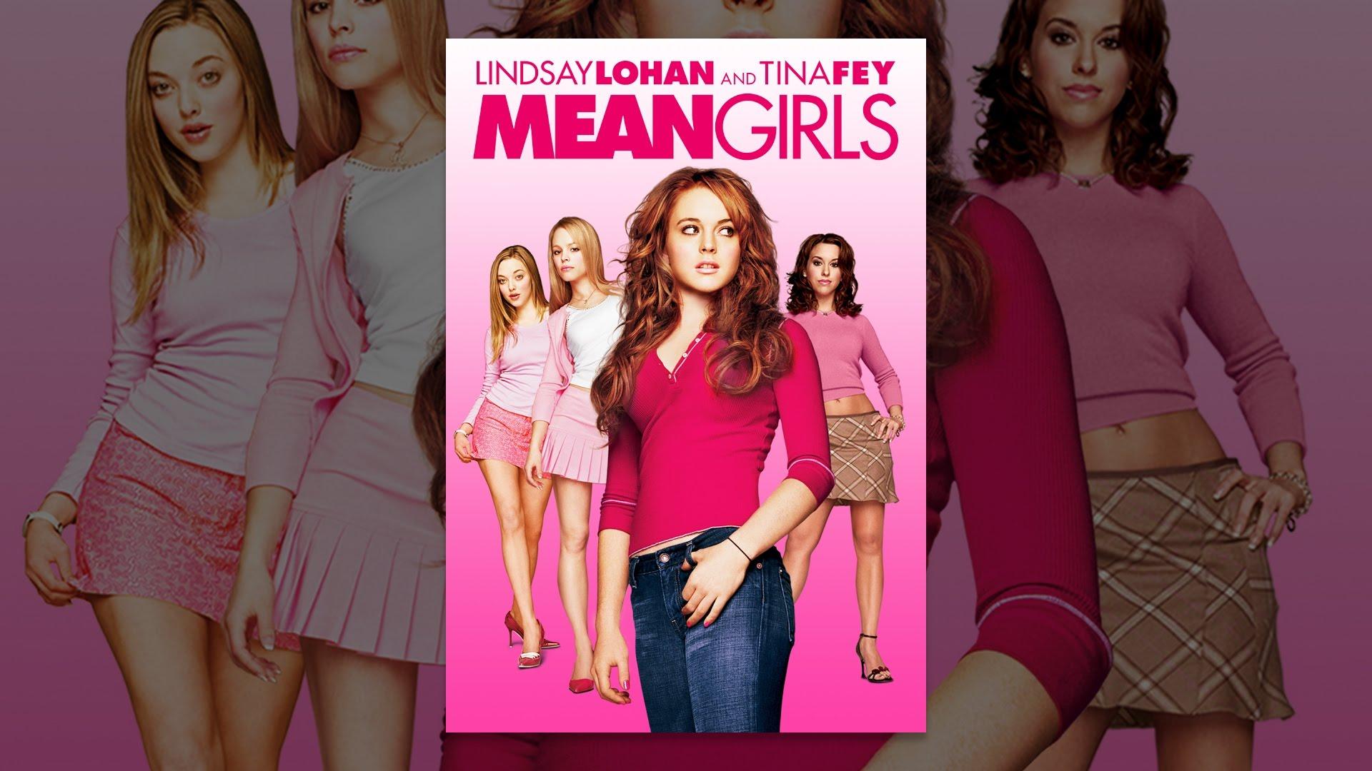 Download Mean Girls