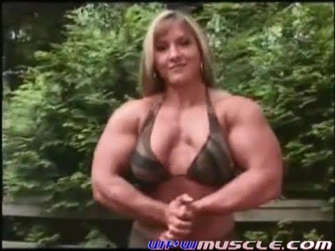 sexy-gina-davis-bodybuilder-khan-fucking-and