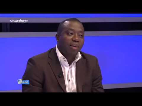 BUSINESS PREMIERE Emission du 23 Octobre 2014