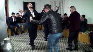 Başkentli Murat Amp Başkentlim  Polatlıya Gidelim  Suda Balık  Badı Sabah Yeni