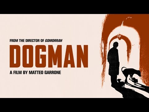 Dogman trailers