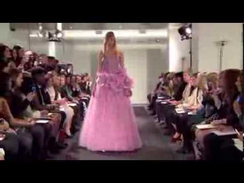 Красивые платья с цветочным принтомиз YouTube · Длительность: 3 мин15 с