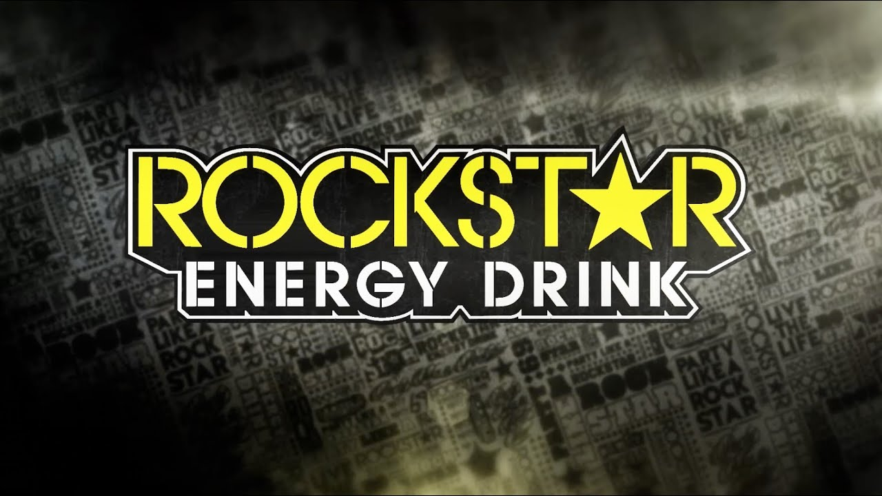 Subscribe To Rockstar Energy Drink Youtube