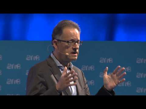 Can the UN rise to the challenges of today? - The One Young World Summit 2014