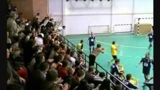 Baixar Futsal Safar Tony