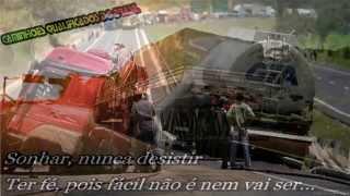 DJ WAGNER - FAIXA EMOCIONANTE (É de arrepiar) thumbnail