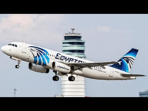 AIR BERLIN SAGT TSCHÜSS!! Pilot dreht Ehrenrunde nach letztem Langstreckenflug aus Miamiиз YouTube · Длительность: 2 мин1 с