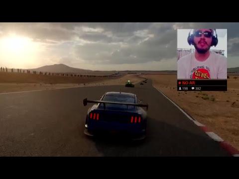 GT SPORT - Primeiras impressões e Metacritic!