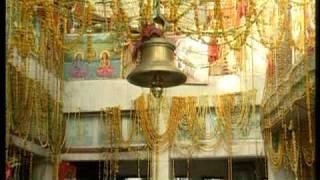 Asa Teri Hi Raja Vich [Full Song] Jogi Supne De Vich Aaya