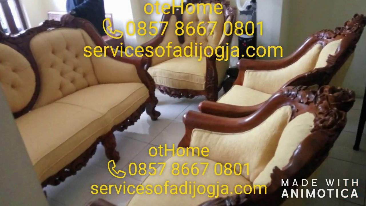 7700 Service Kursi Kantor Yogyakarta Gratis Terbaik
