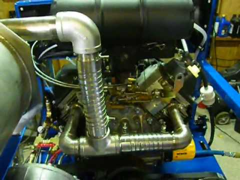 Truckmount Carpet Cleaning Machine Axis Point Heat Exchangers Rated 3500 Psi Call (727) 505-2989