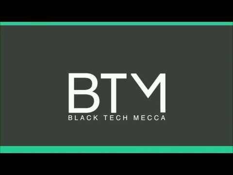 2017 State of the Black Tech Ecosystem [Livestream]