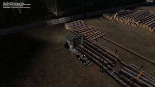 "[""fs17"", ""farming simulator"", ""logging"", ""rockwood"", ""hauling"", ""logs"", ""shorts""]"