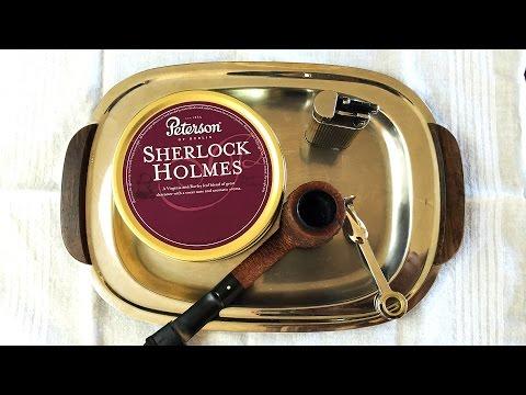 watch sherlock holmes dating in hd quality